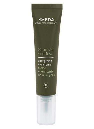 Aveda Aveda Botanical Kinetics Energizing Eye Creme Göz Kremi 15Ml Renksiz